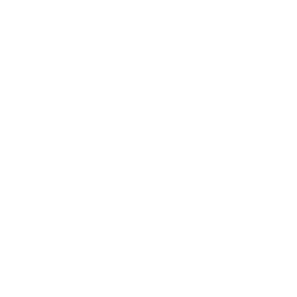 Free Loops Reddit
